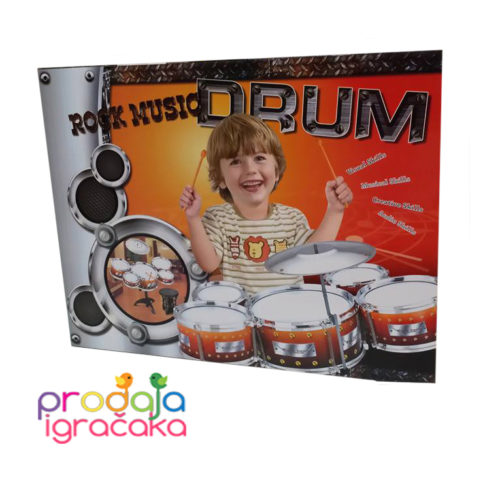 BUBNJEVI-DRUM-ROCK-SET-01