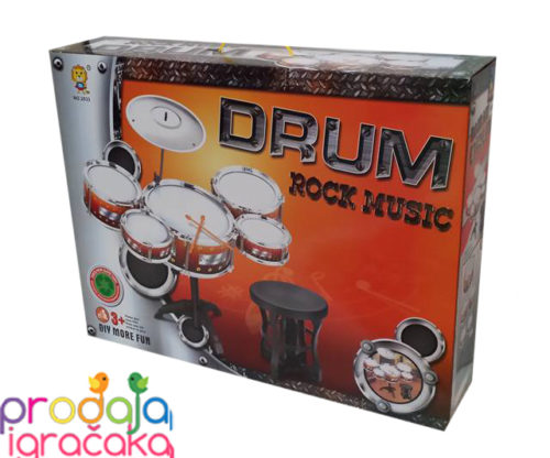 BUBNJEVI-DRUM-ROCK-SET