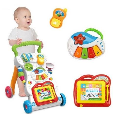 HODALICA-CHILDREN-MUSIC-WALKER-4 U 1
