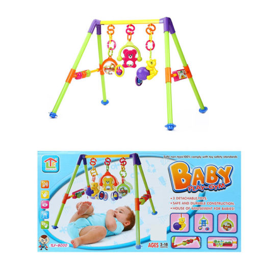 TERETANA-Baby-Play-Gym-No-14912-02