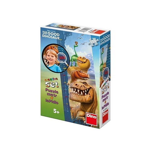 dino-puzzle-the-good-dinosaur-150pcs-422087