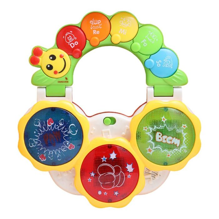 hand-clapping-drum-toy-for-kids
