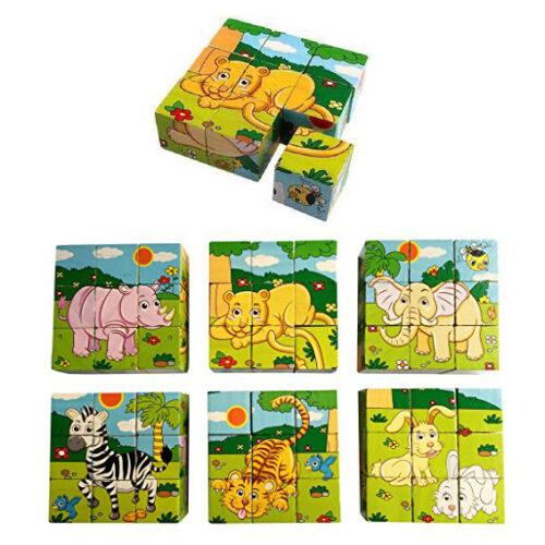 životinje-divle-drvena-slagalica-kocke-08