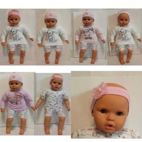 1213-lutka-beba-gumena-velika-07