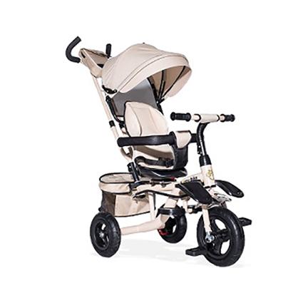 419-dečiji-tricikl-krem
