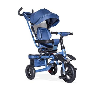 419-dečiji-tricikl-plavi