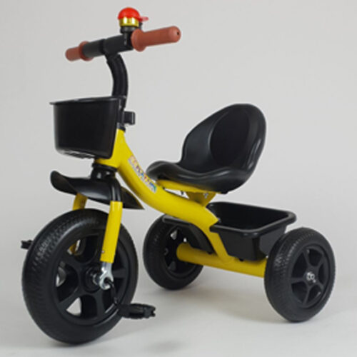 426-tricikl-NANI-ŽUTI-04