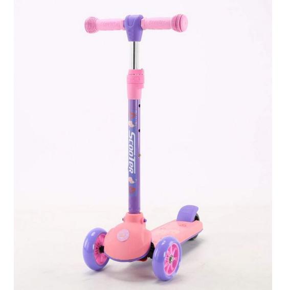 651-trotinet-roze-02