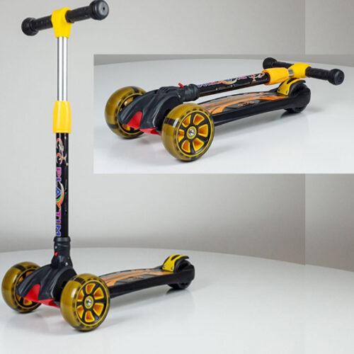 659-trotinet-crni-žuti-02