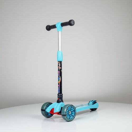 659-trotinet-plavi