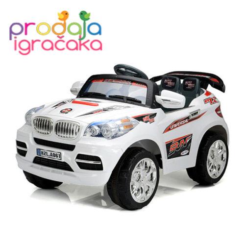 A061-AUTOMOBIL-NA-AKUMULATOR-BELI-01 copy
