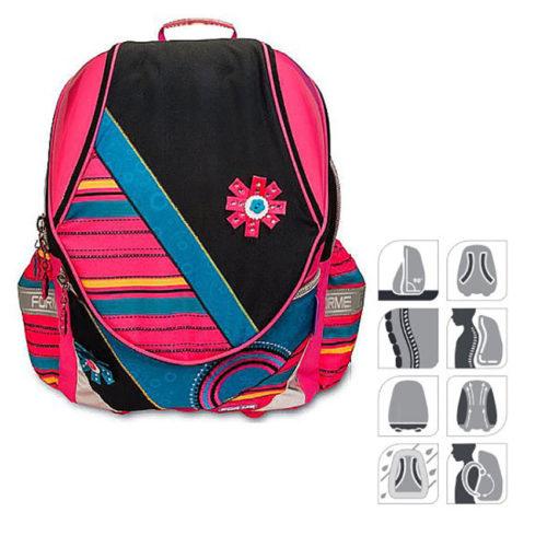 Anatomska-torba-za-skolu-FOR-ME-FET41510-60765-prodajaigracaka