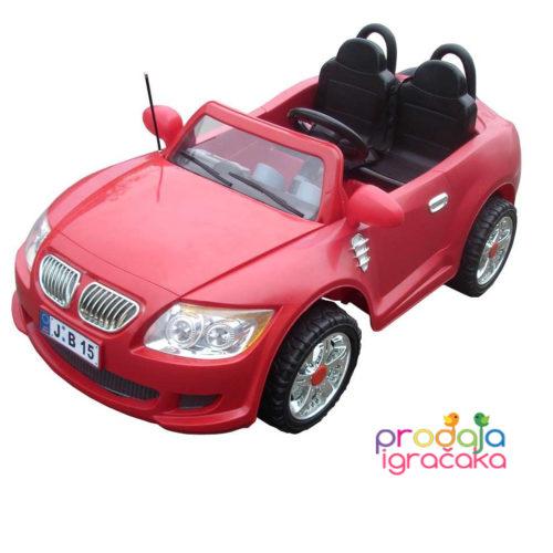 B15-BMW-AUTO-SA-DVA-SEDIŠTA-DVOSED-NA-AKUMULATOR-CRVENI-01