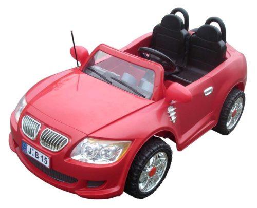 B15-BMW-AUTO-SA-DVA-SEDIŠTA-DVOSED-NA-AKUMULATOR-CRVENI