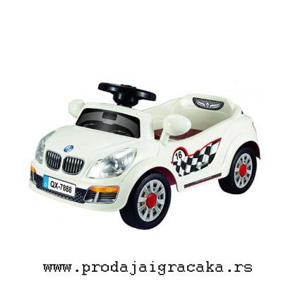 BMW-AUTOMOBIL-ZA-DECU-NA-AKUMULATOR