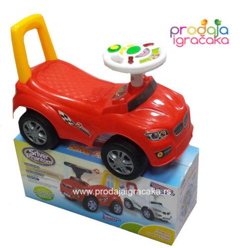 BMW-GURALICA-ZA-DECU-CRVENA-01