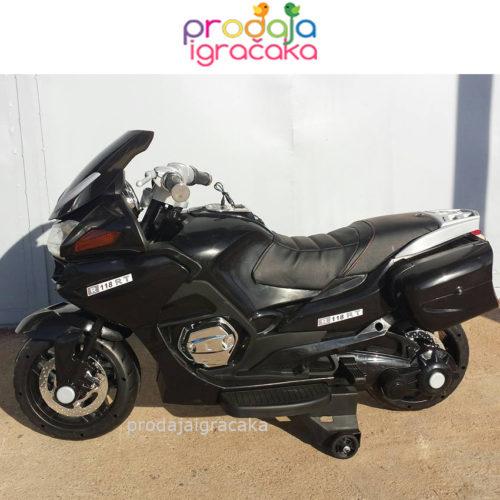 BMW-MOTOR-NA-AKUMULATOR-CRNI-PRODAJAIGRACAKA-02