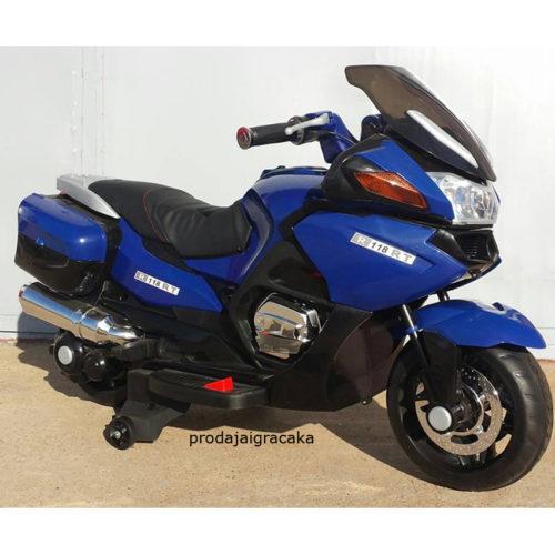BMW-MOTOR-NA-AKUMULATOR-PLAVI-PRODAJAIGRACAKA-01
