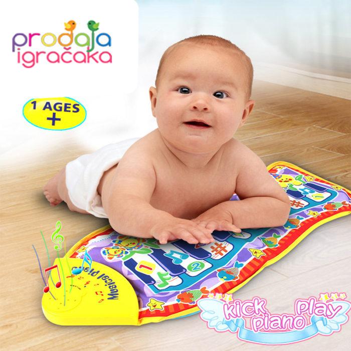 Baby-Music-Carpet-Baby-Music-font-b-Fish-b-font-Shape-Mat-Educational-Newborn-Baby-Kid copy