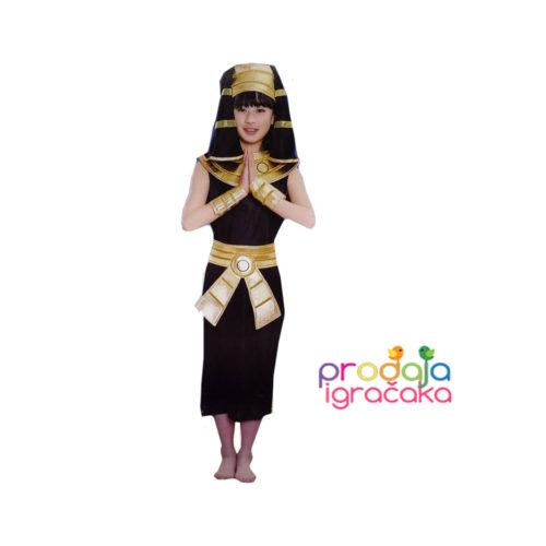 EGIPĆANKA-KOSTIM-ZA-MASKEMAL