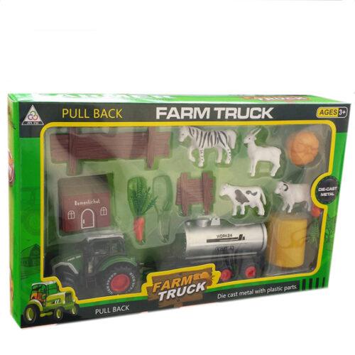 FARMA-SET-ZA-IGRU-01