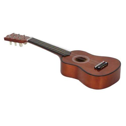 gitara-drvena-dečija