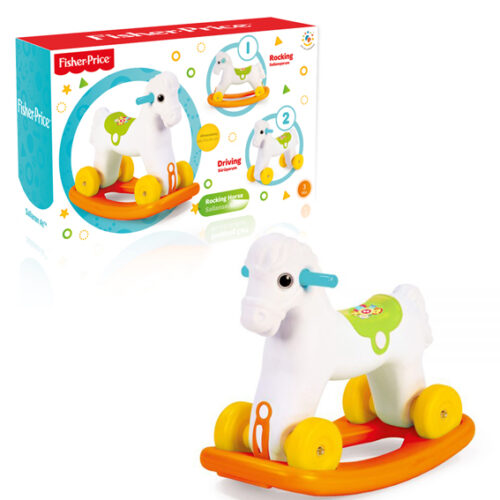 KONJ-KLACKALICA-DOLU-FISHER PRICE-04