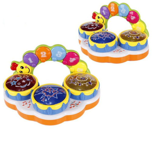 Kids-Educational-Toys-Electronic-Multifunctional-Hand-Clap-Drum-Light-Music-Childhood-Learning-Musical-Toys-Gifts-For.jpg_640x640