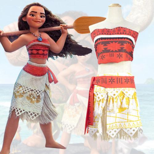 moana-kostim-za-devojčice