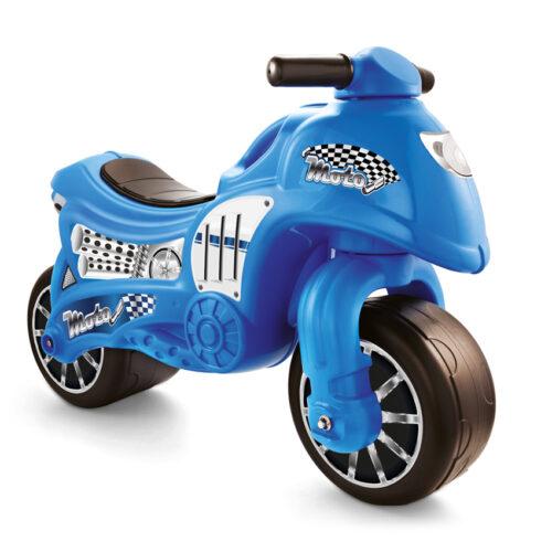 MOTOR-GURALICA-PLAVI-01