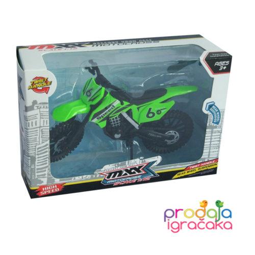 MOTOR-U-KUTIJI-01