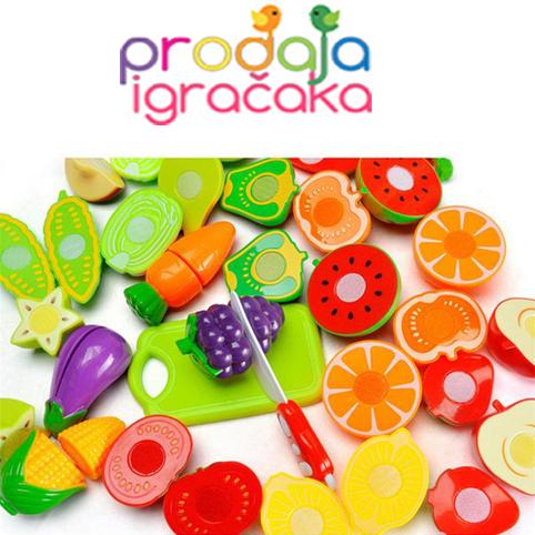 povrće-voće-sa-čičak-trakom-01