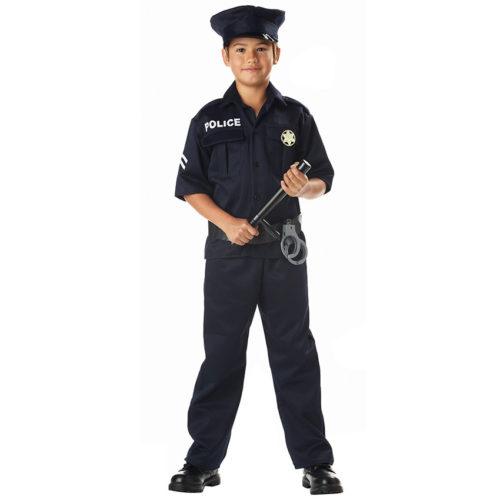 POLICAJAC-KOSTIM-ZA-DECU-PRODAJAIGRACAKA