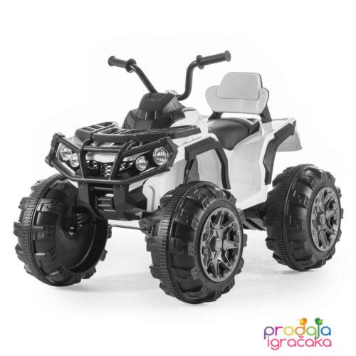 Quad-MOTOR-BAGI-ČETVOROTOČKAŠ-BELI-PRODAJAIGRACKA-01
