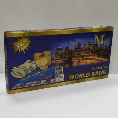 WORL-BANK-DRUŠTVENA IGRA-04