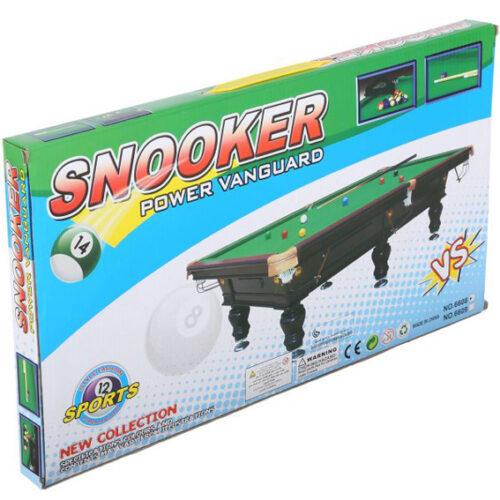 bilijar-snooker-04