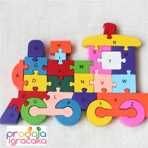 edukativna-drvena-VOZ-puzle-BROJEVI-SLOVA-01 copy