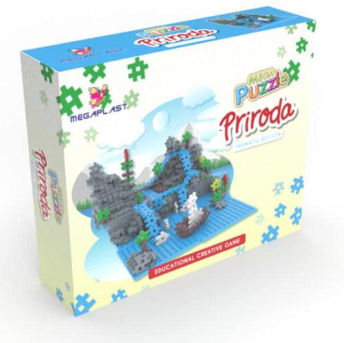 priroda-plastične-puzle